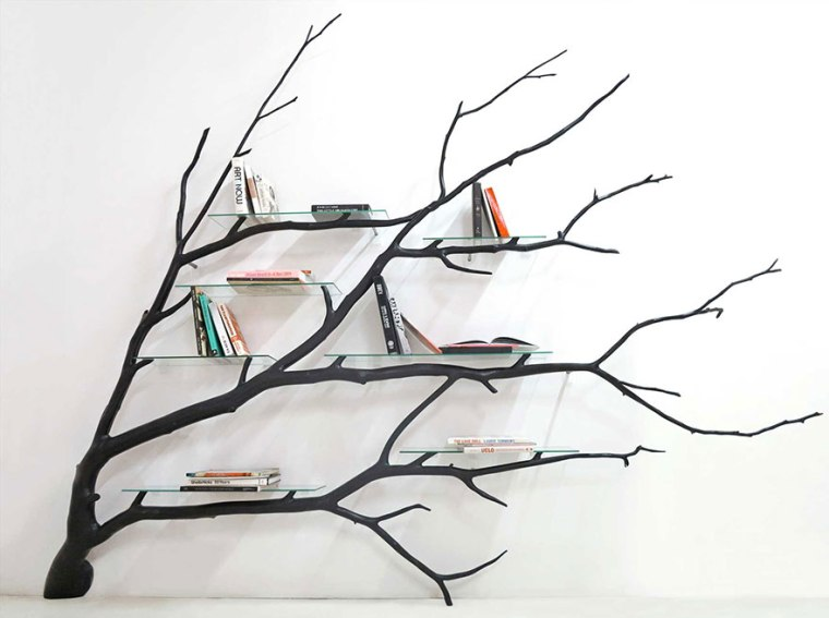 tree-shelf-creative-bookshelves-bilbao-sebastian-2