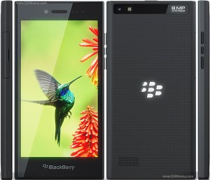 blackberry-leap-1