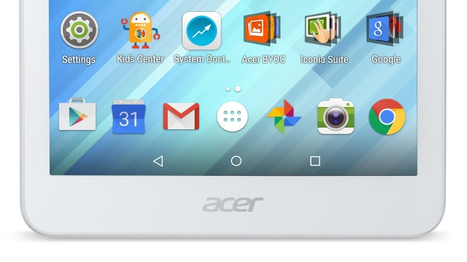 acer-iconia-one-8-tablet-detail