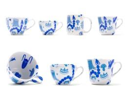 Re: Alice (ceramics)