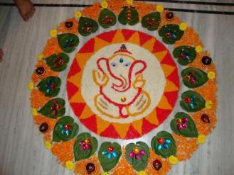 ganesh-rangoli-designs