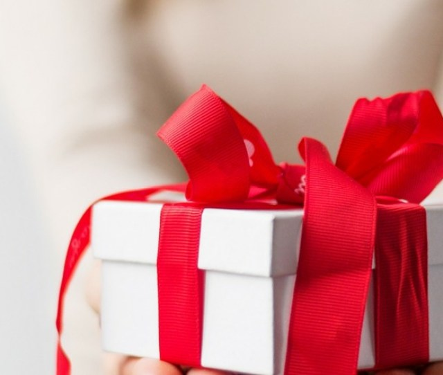 Thoughtful Gift Ideas Gestures For A Friend In Need