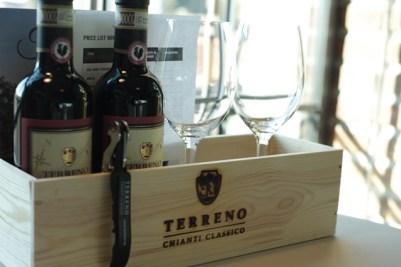 wineryhotel-6