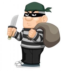 Afbeeldingsresultaat voor criminaliteit