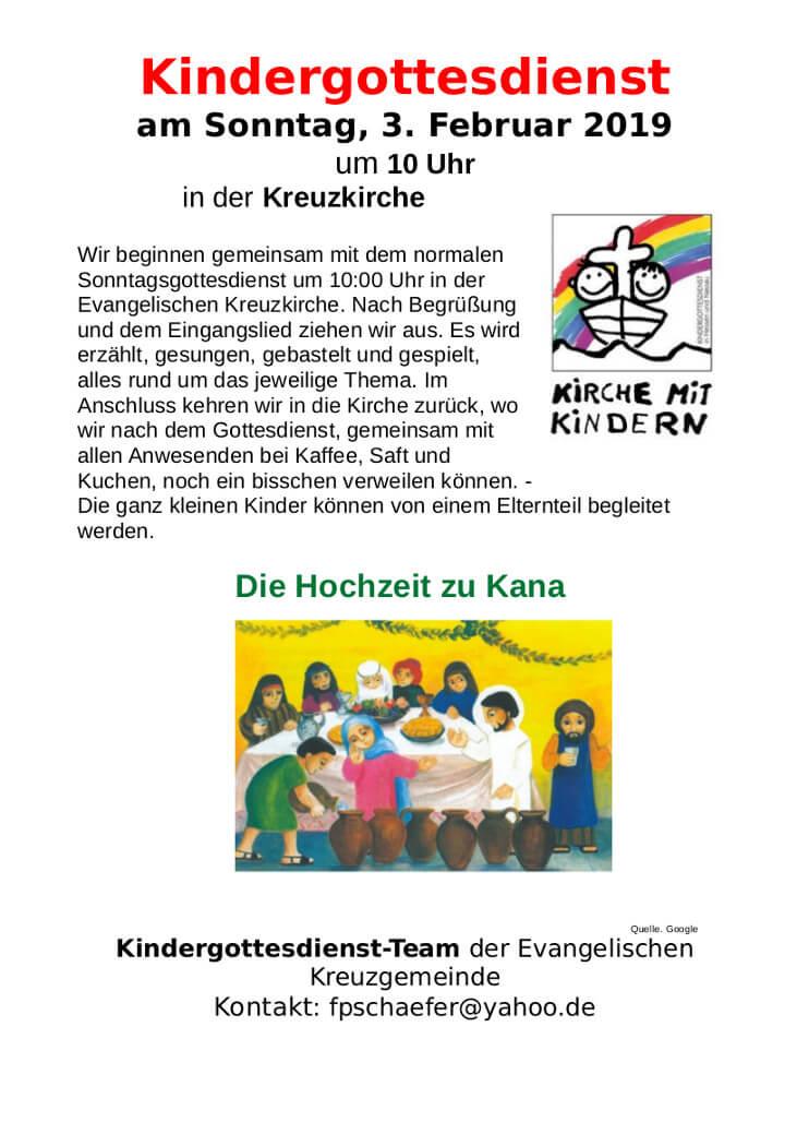 Die Hochzeit In Kana Kinder Jugendbucher Bucher Edel Verlag