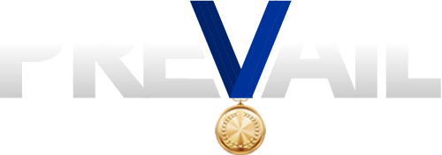 Prevail Digital Agency