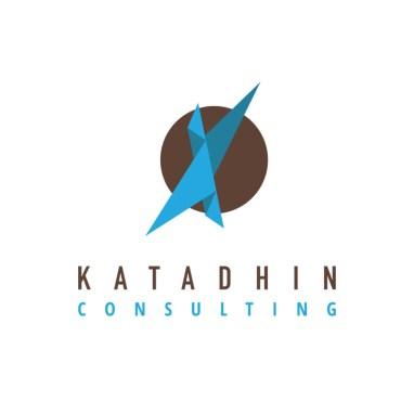 Katadhin