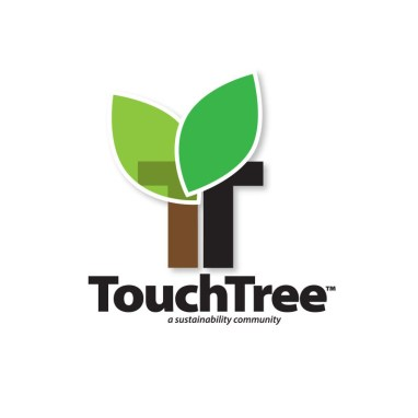TouchTree