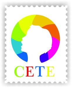 CETE-Centro Especializado em Terapia e Educação