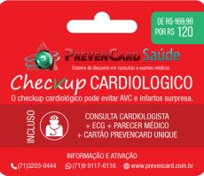 checkup-cardiologico