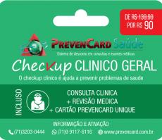checkup-clinico-geral
