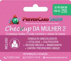 checkup-da-mulher-2