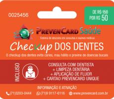 checkup-dos-dentes