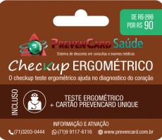 checkup-ergonometrico