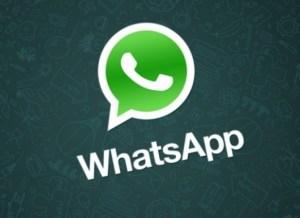 whatsapp-logo-tilt-e1354534335711-619x450
