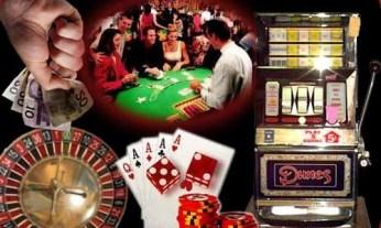 adiccion-al-juego-apuestas