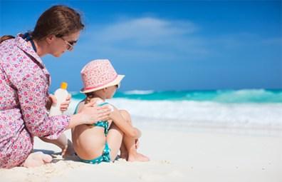 consejos-para-protegerse-del-sol