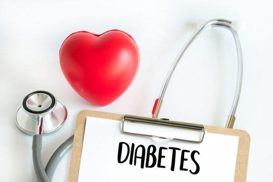 tipos-diabetes-940x627
