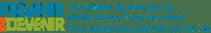 Prevenir Pour Devenir logo