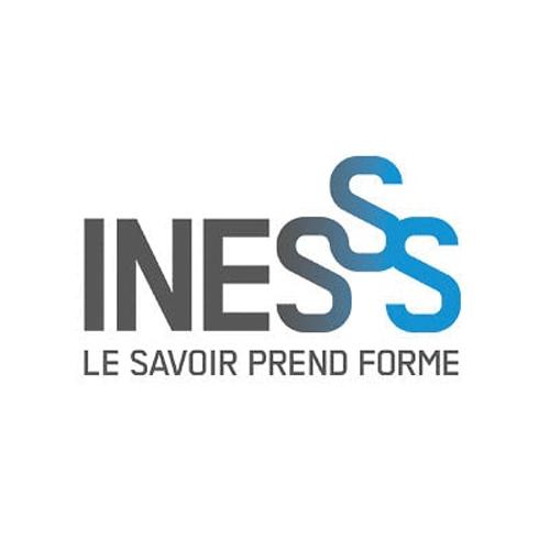 logo de inesss