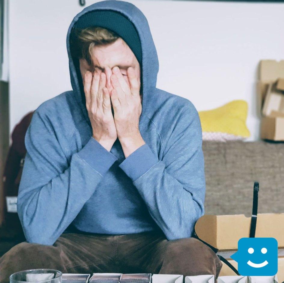 comment se detendre quand stress
