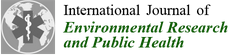 International Journal of Environmental Resaerch and Public Health