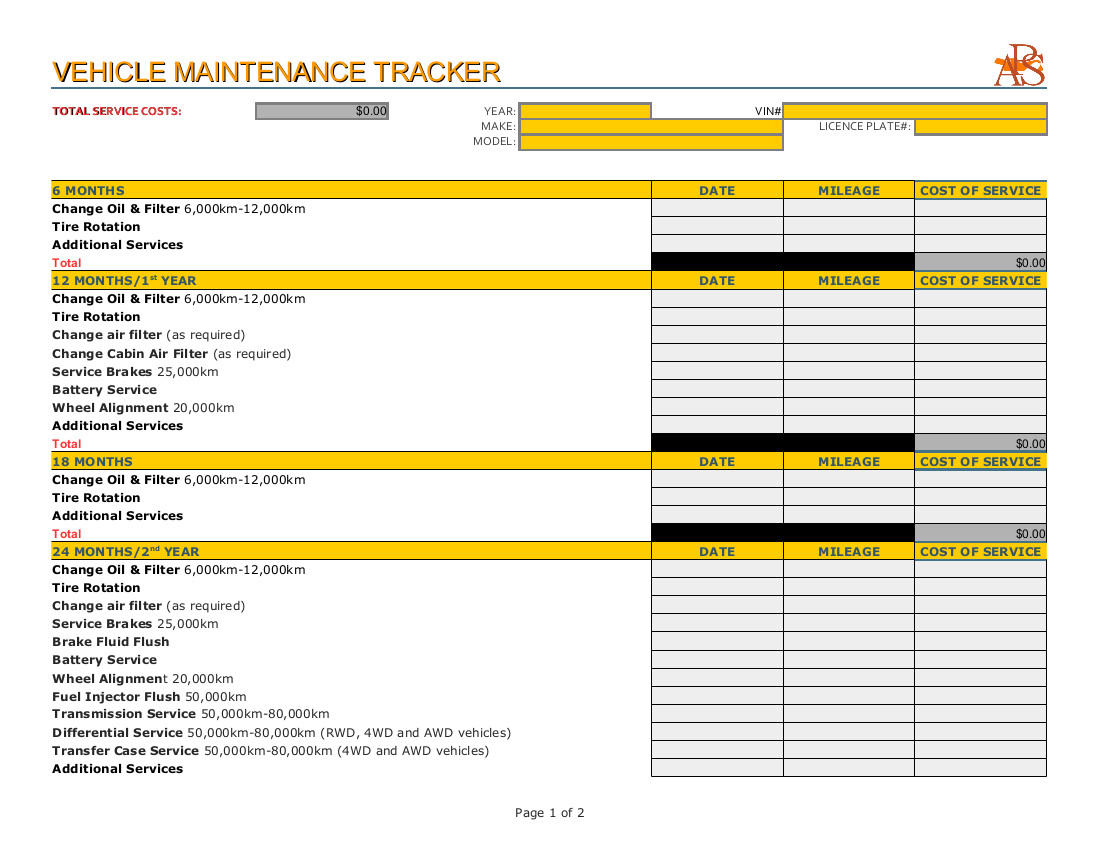 modeling resume production planner scheduler resume acting resume