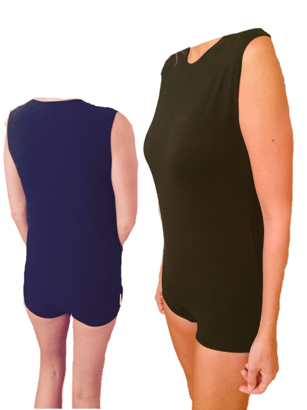 Special Needs Incontinence Products by Preventa Wear