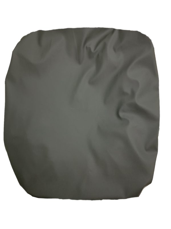 waterproof wheelchair pad and cover - Incontinence Clothes, Special Needs Bodysuit - Preventa Wear