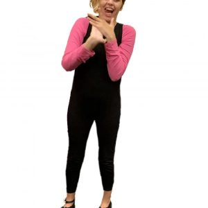 full length special needs bodysuits