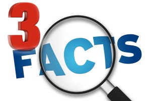 3facts-Lead3