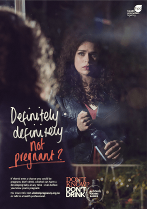 Don't know- poster_0
