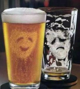 3835970261_HAPPY_BEER_answer_103_xlarge