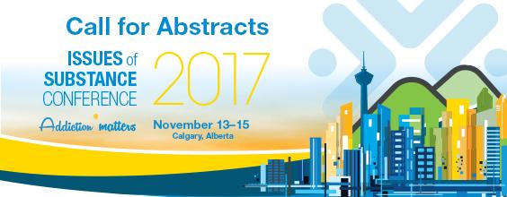 ios2017-banner-abstracts-en