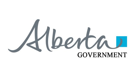 Alberta-Government