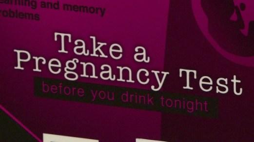 pregnancy-test-dispenser