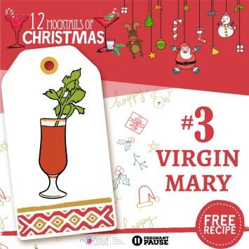 12 Mocktails of Christmas_Mocktail 3