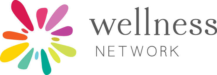 2013_WellnessNetwork_LOGO_Horiz_color