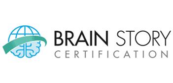 brain_story2