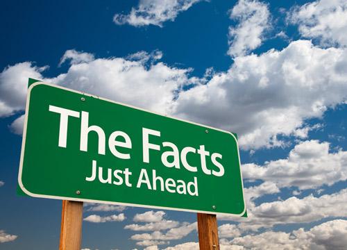 E-Cigarette-Myths-Vs-E-Cig-Facts