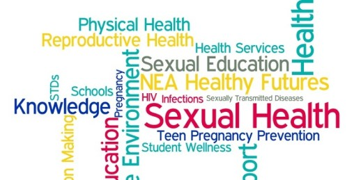 720x368xsexual-health-wordle-transparent