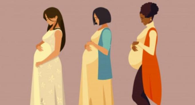 pregnancy_COVID-19_side-1