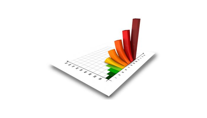 Slovenská linka pomoci – štatistiky 2013