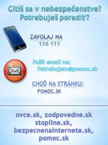 nizny_klatov