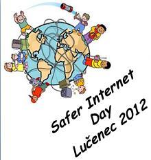 safer_lc