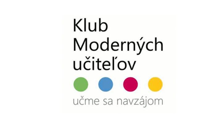 Najpozeranejšia prednáška na ucimeprezivot.sk