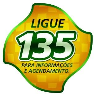0492c29f-641e-4e5f-955a-41a7a3fbbcca