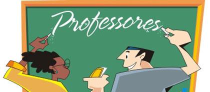 Aposentadoria de professor não se equipara a aposentadoria especial