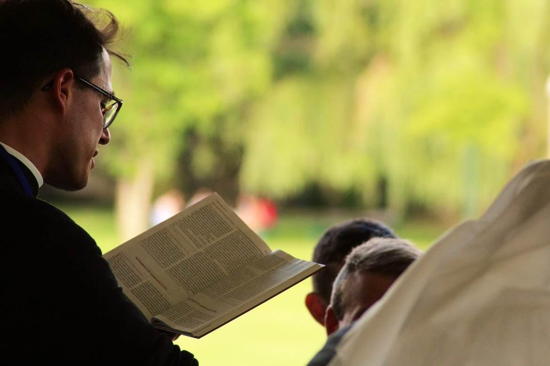 Aposentadoria dos membros da Igreja Católica