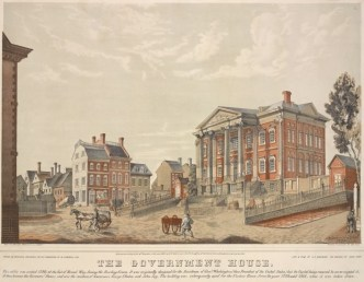 The_Government_House,_New_York_1650665